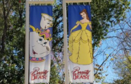 Beauty and the Beast-Live On Stage Adds Father & Daughter Pre-Show