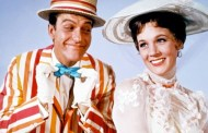 Is a Mary Poppins-themed Attraction Coming to Epcot?