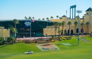 The Jostens Center at ESPN Wide World of Sports to be Renamed