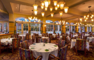 Citricos Announces Exciting Special Dining Events