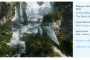 Disney Offers a Sneak Peek of Magic Kingdom's New