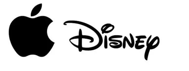Is Apple Considering Buying Disney?