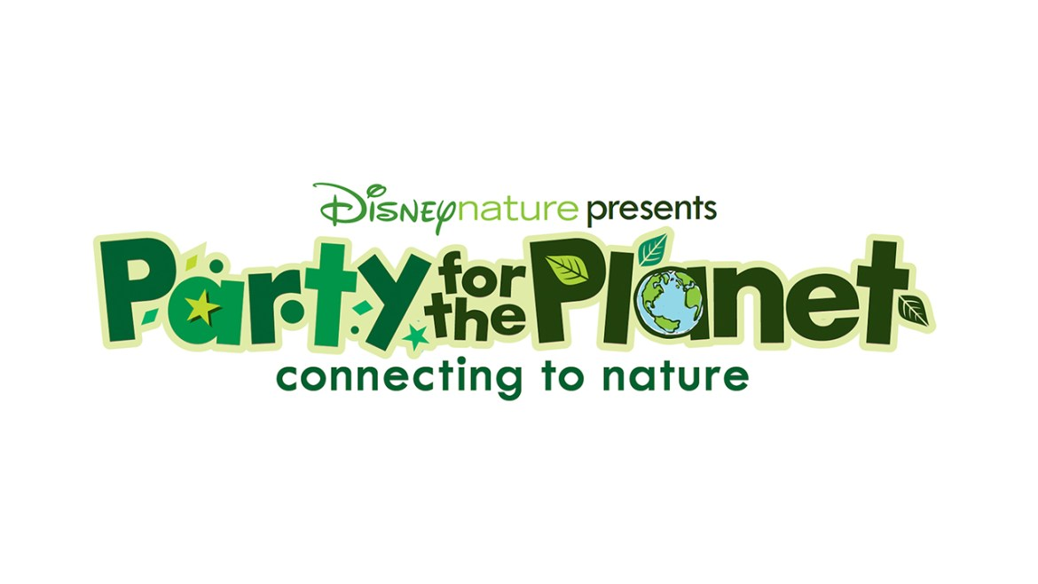 Animal Kingdom To Offer Special Earth Day Activities in April