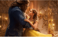 "Sing-Along Version of ""Beauty And The Beast"" Hits Theaters April"