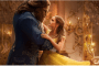 Josh Gad surprises guests at Walt Disney World