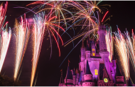 Here's Your Last Chance to See 'Wishes' Live