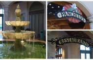 Update on Disney's Coronado Springs Expansion