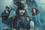 """""""Pirates Of The Caribbean: Dead Men Tell No Tales"""" Fan Event Announcement At El Capitan"""