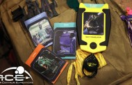 First Look at Na'vi Translator Device for Pandora – The World of Avatar