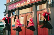 Mighty St. Patrick's Festival Returns to Ragland Road at Disney Springs