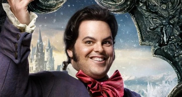 """""""Beauty And The Beast"""" To Feature Disney's First Openly Gay Character"""