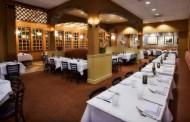 Another Restaurant to Undergo Major Refurbishment at Disney Springs