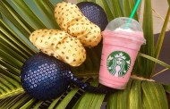 Top 5 Disney Inspired Frappuccinos we Wish Starbucks Would Make