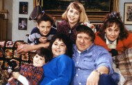 Roseanne and Family are Returning to ABC