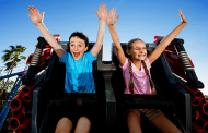 LEGOLAND Florida Offers $99 Awesomer Annual Pass During May 26-29 'Flash' Sale