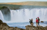 Iceland Has Been Added to Adventures By Disney as A Brand New Destination
