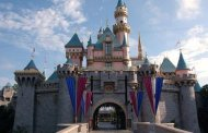 Disneyland Refurbishment Schedule for July 2017