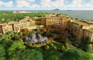 Funding Approved for 1.4 Billion Expansion at Hong Kong Disneyland