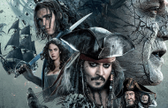 """Weigh The Anchor! """"Pirate Of The Caribbean: Dead Men Tell No Tales"""" Movie Review Is Here!"""