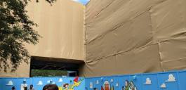 Toy Story Land2