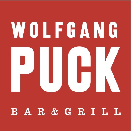 Wolfgang Puck to Visit Wolfgang Puck Bar & Grill in Disney Springs