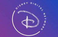 Disney Sets More Family-Friendly Path For All It's Digital Channels