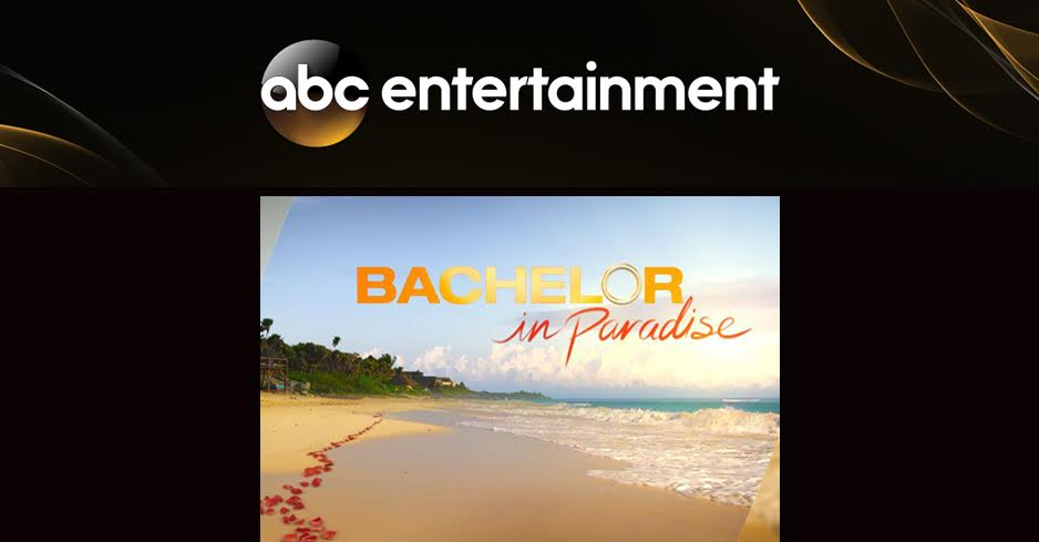 Bachelor in Paradise WILL Return This Season