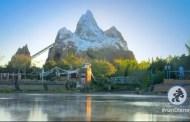 Is a Popular runDisney Event Returning to Walt Disney World?