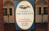 Magic Kingdom's Hall of Presidents Experiences Delayed Reopening Date