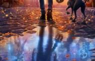 "More Details About Disney·Pixar's New Film ""Coco"