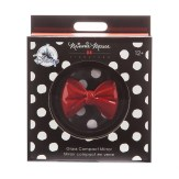 Disney Store D23 Expo Minnie Signature Collection 1-L