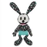 Disney Store D23 Expo Oswald-L