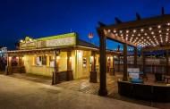 Dockside Margaritas Pays Tribute to Pleasure Island With Summer Drinks Menu