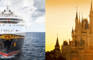 Details On Park Hopper Tickets And FastPass+ Included With Disney Cruise Line Bahamian Sailings out of New York