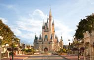 Enter the Disney and Pull-Ups Sweepstakes to Win a Walt Disney World Vacation