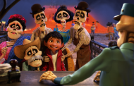 Is Coco Replacing the Grand Fiesta Tour at EPCOT's Mexico Pavilion?