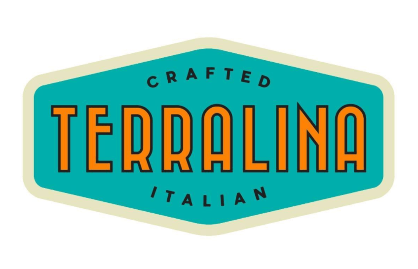 Terralina Crafted Italian Opens at Disney Springs Open This Week!