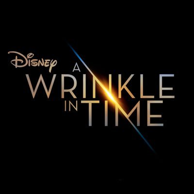 Win a Trip to the 'A Wrinkle in Time' Premiere from Alex and Ani
