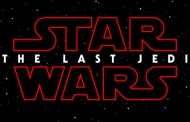 Behind-the-Scenes Look Into 'Star Wars: The Last Jedi'