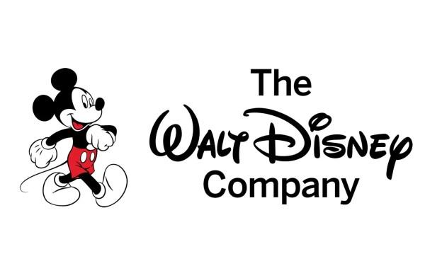 Disney Donates $500K to California Wildfire Victims