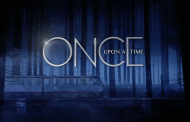 'Once Upon A Time' Cancelled by ABC