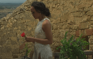 'Bachelorette' Finale Takes Many by Surprise