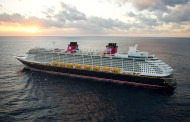 2 of the 3 New Disney Cruise Line Ships Will Be Based Out of Port Canaveral