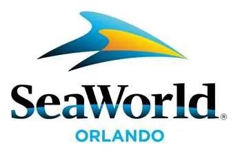 SeaWorld Orlando Celebrates Christmas in July