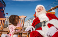 Florida Residents: Save Up To 25% on Select December and January Disney Cruises!