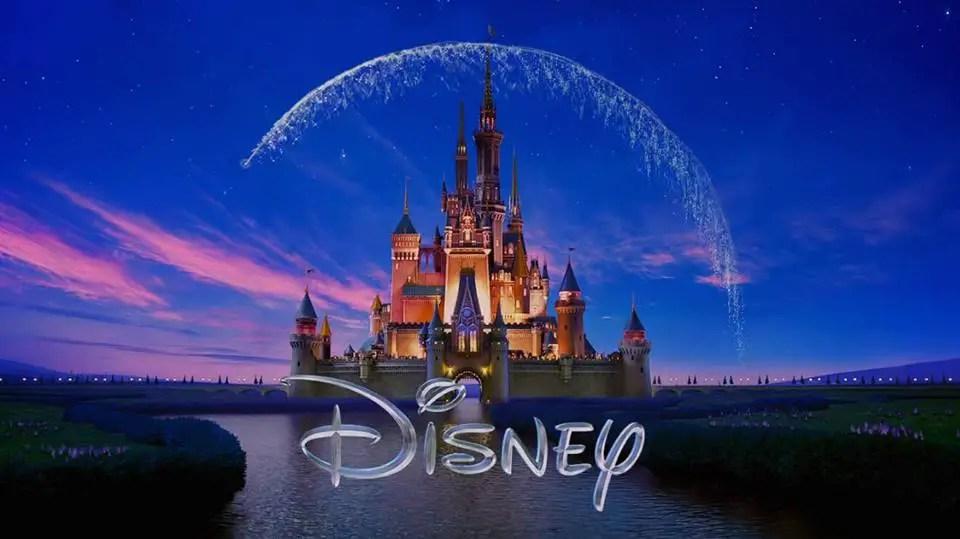 Disney Announces Initial Cast for 'Artemis Fowl'
