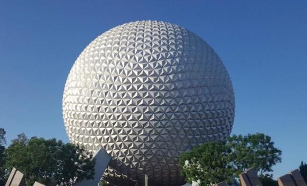 Changes To Extra Magic Hours At Walt Disney World