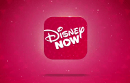 Your Favorite Disney Apps Are Being Combined Into One New App - Disney Now