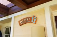 Aunty's Beach House at Disney's Aluani Resort Provides Extra Magic for Little Travelers
