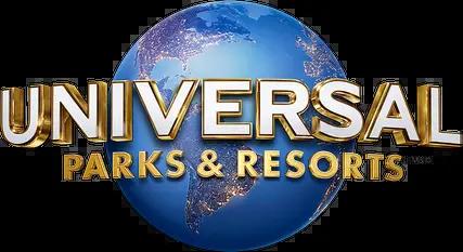 Universal Parks & Resorts Bonus